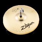 "Zildjian Planet Z 14"" H.H."