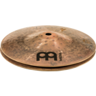 Meinl  AC-Crasher