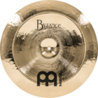 "Meinl  B18CH-B 18""  China - Brilliant"