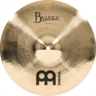 "Meinl  B14TC-B 14""  Thin Crash - Brilliant"