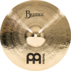 "Meinl  B15TC-B 15""  Thin Crash - Brilliant"