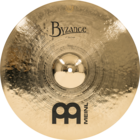 "Meinl  B17TC-B 17""  Thin Crash - Brilliant"