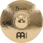 "Meinl  B21SR-B 21"" Serpent Ride - Brilliant"