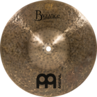 "Meinl  B10DAS 10"" Dark Splash"