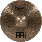 "Meinl  B16DAC 16"" Dark Crash"