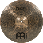 "Meinl  B20DAC 20"" Dark Crash"