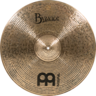 "Meinl  B22SR 22"" Spectrum Dark Ride"