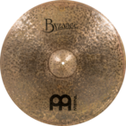 "Meinl  B24BADAR 24"" Big Apple Dark Ride"