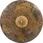 "Meinl  B22EDMR 22"" Extra Dry Medium Ride"