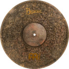 "Meinl  B16EDTC 16"" Extra Dry Thin Crash"