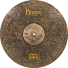 "Meinl  B18EDTC 18"" Extra Dry Thin Crash"