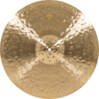 "Meinl  B18FRC 18"" Foundry Reserve Crash"
