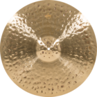 "Meinl  B20FRLR 20"" Foundry Reserve Light Ride"