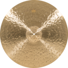 "Meinl  B22FRLR 22"" Foundry Reserve Light Ride"