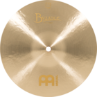 "Meinl  B10JS 10"" Jazz Splash"