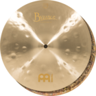 "Meinl  B13JTH 13"" Jazz Thin H.H."