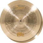 "Meinl  B14TRH 14"" Jazz Tradition H.H."