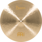 "Meinl  B17JTC 17"" Jazz Thin Crash"