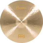 "Meinl  B18JTC 18"" Jazz Thin Crash"