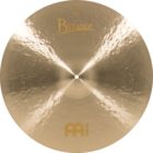 "Meinl  B20JTC 20"" Jazz Thin Crash"