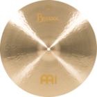 "Meinl  B17JETC 17"" Jazz Extra Thin Crash"