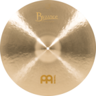 "Meinl  B18JETC 18"" Jazz Extra Thin Crash"