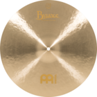 "Meinl  B16JMTC 16"" Jazz MediumThin Crash"