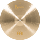 "Meinl  B18JMTC 18"" Jazz MediumThin Crash"