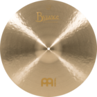 "Meinl  B20JMTC 20"" Jazz MediumThin Crash"