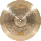 "Meinl  B18TRLC 18"" Tradition Light Crash"