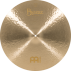 "Meinl  B20JBAR 20"" Big Apple Ride"