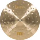 "Meinl  B20JETR 20"" Jazz Extra Thin Ride"