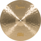"Meinl  B20JMR 20"" Jazz Medium Ride"