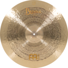 "Meinl  B20TRR 20"" Jazz Tradition Ride"