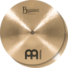 "Meinl  B10MH 10"" Traditional Mini H.H."