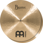 "Meinl  B14HH 14"" Traditional Heavy H.H."