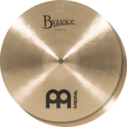 "Meinl  B14TH 14"" Traditional Thin H.H."