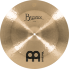 "Meinl  B16CH 16"" Traditional China"