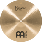 "Meinl  B15TC 15"" Traditional Thin Crash"