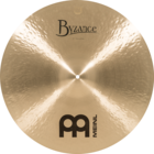 "Meinl  B21HR 21"" Traditional Heavy Ride"