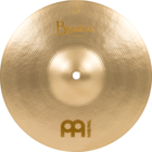 "Meinl  B10VS10"" Vintage Splash"