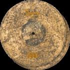 "Meinl  B14VPH 14"" Vintage Pure H.H."