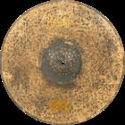 """Meinl  B18VC 18"""" Vintage Pure Crash"""