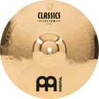"Meinl  CC12S-B 12"" Classics Custom Splash"