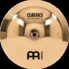 """Meinl  CC8B-B 8"""" Classics Custom Bell"""