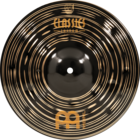 "Meinl  CC12DAS  12"" Classics Custom Dark Splash"