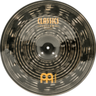 "Meinl  CC18DACH 18"" Dark China"