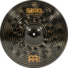 "Meinl  CC16DAC 16"" Dark Crash"