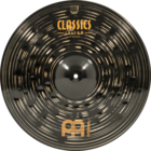 "Meinl  CC18DAC 18""Dark Crash"