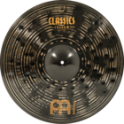 "Meinl  CC20DAR 20""Dark Ride"